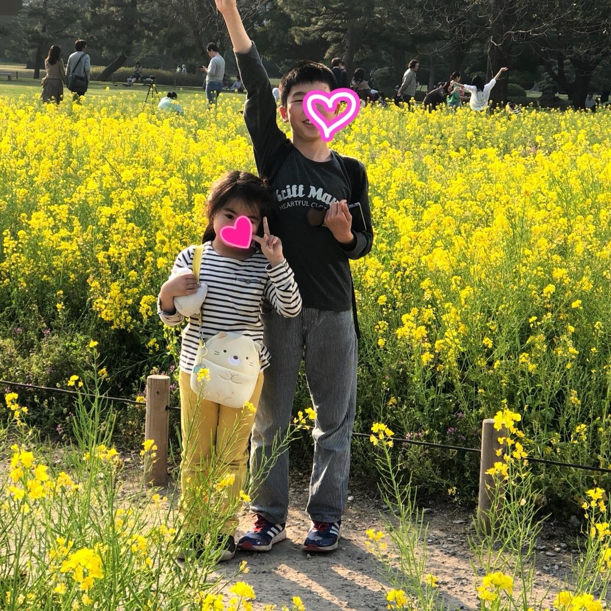 春の浅草_1_4-2