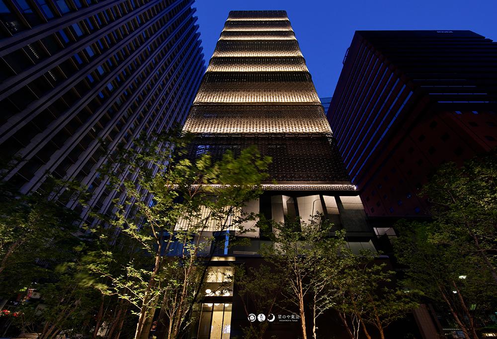 日本旅館「星のや東京」が世界に向けて発信する料理「Nipponキュイジーヌ」が完成_1_4-2