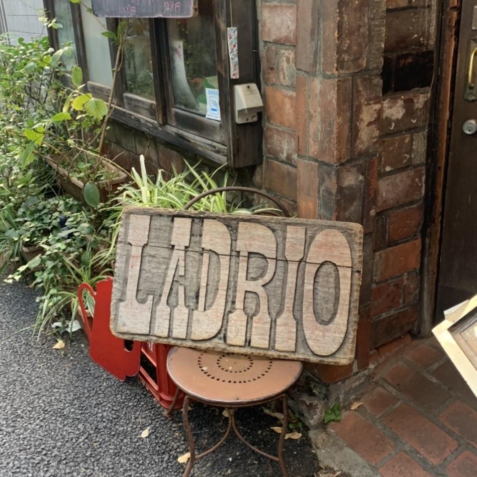 【神保町】日本で初めてウインナーコーヒーを出したお店に感動!!_1_2