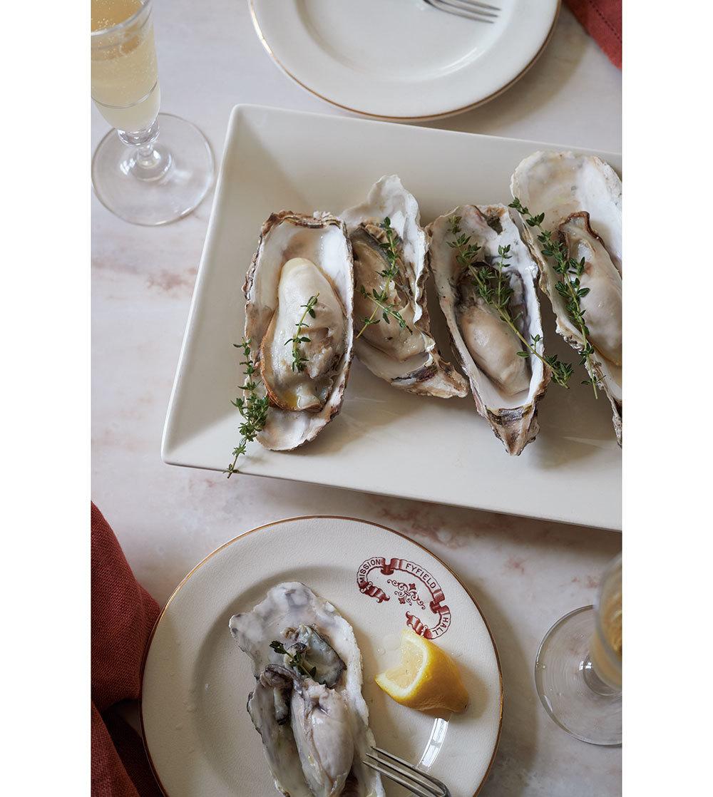 シャンパーニュに合うおつまみ特集|料理研究家 平野由希子さんがおすすめ|簡単でおいしいレシピまとめ_1_8