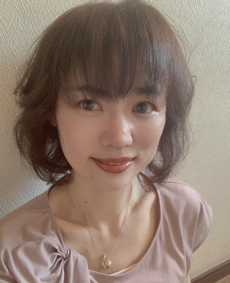 夏のヘアスタイル 頭皮洗浄ケア_1_3