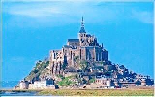 フランス【パリ】で過ごす 何度訪れても充実旅!_1_4-3
