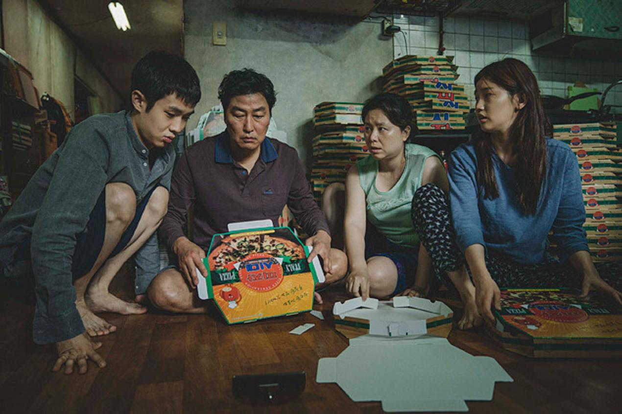 ブロックバスターが続々公開!韓国映画が再び熱い_1_1