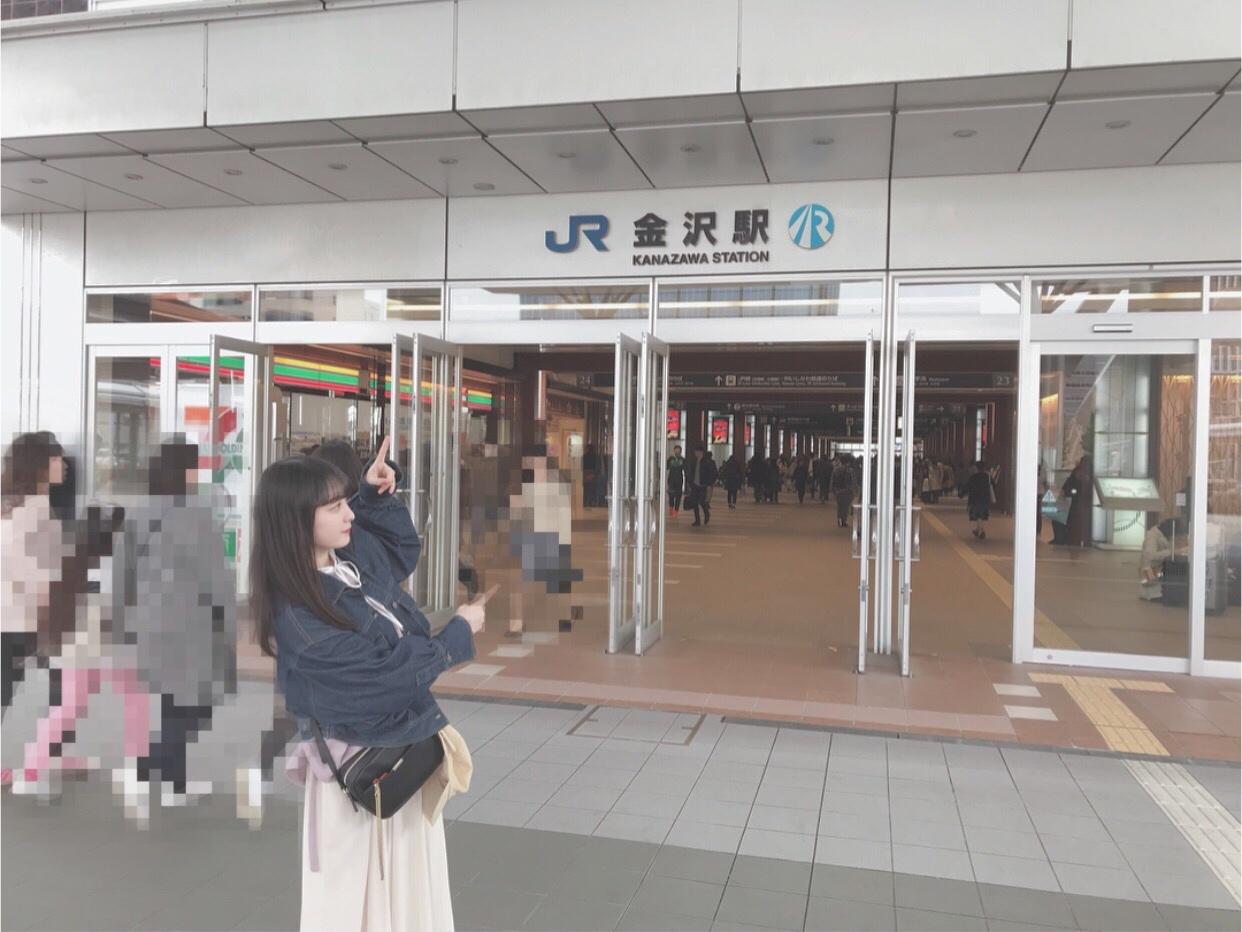 金沢旅行①_1_1