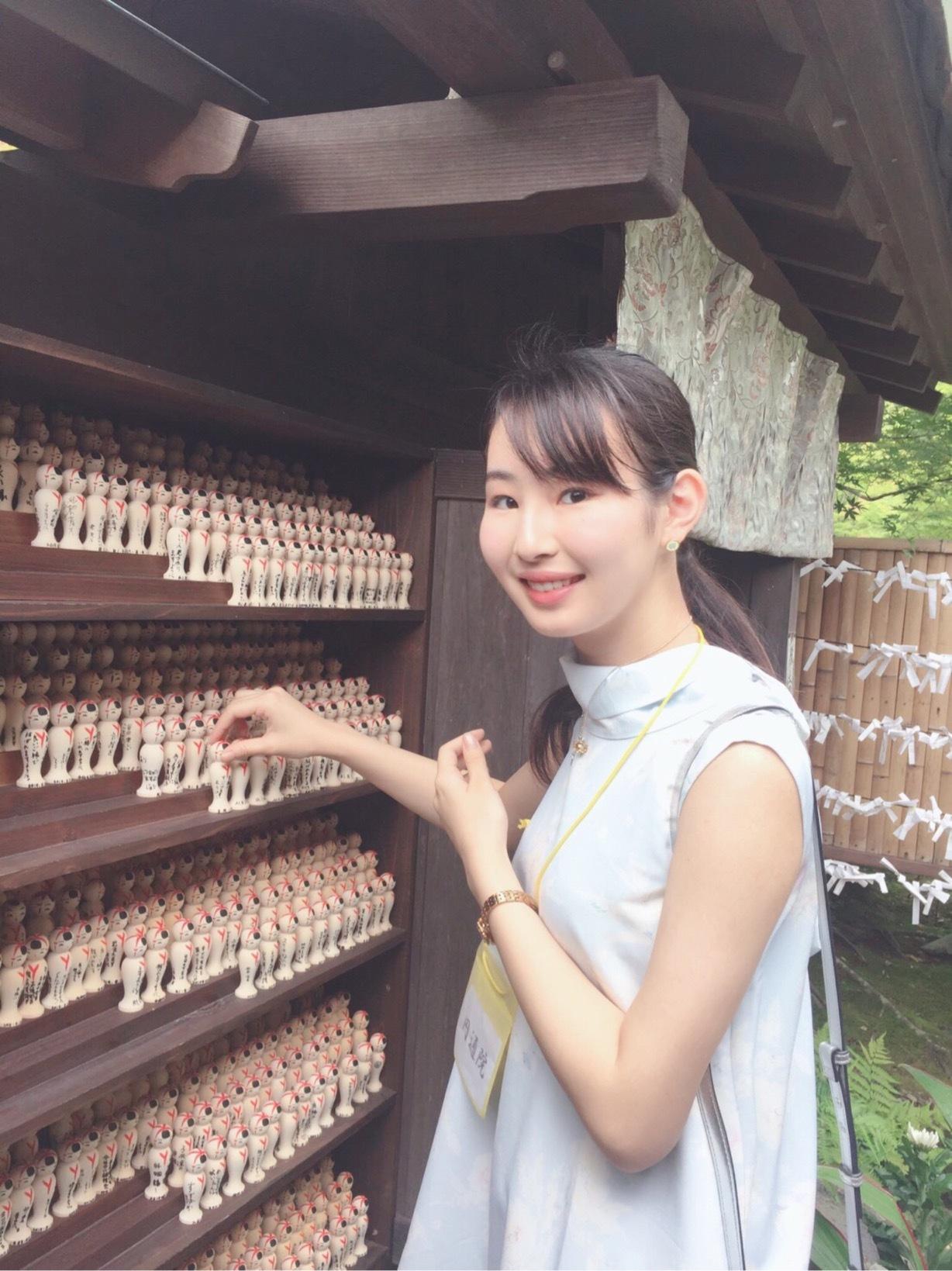 【国内旅行】女子旅は仙台がオススメ!_1_3-1
