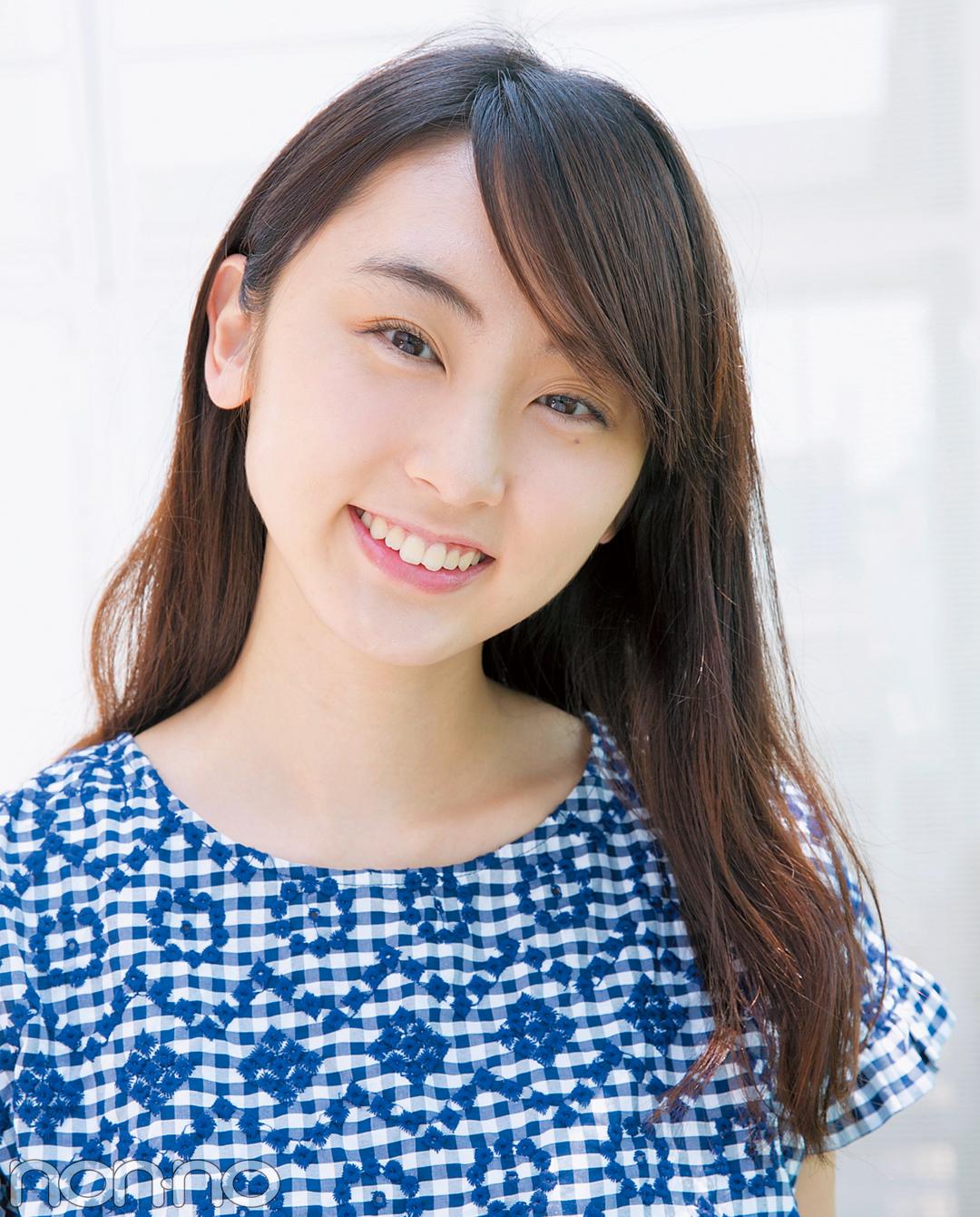 口コミ★カワイイ選抜No.29花村美緒さんのクマ隠しコンシーラーは?_1_2