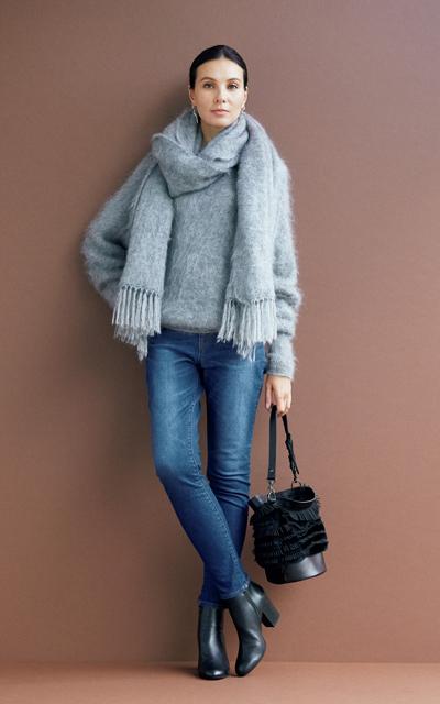 これで冬をのりきる! 防寒パンツ&デニム完成!_1_1-1