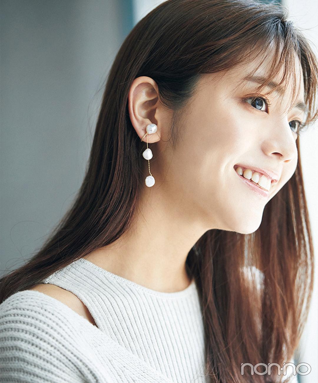 Photo Gallery 天気予報の女神&大人気モデル! 貴島明日香フォトギャラリー_1_13