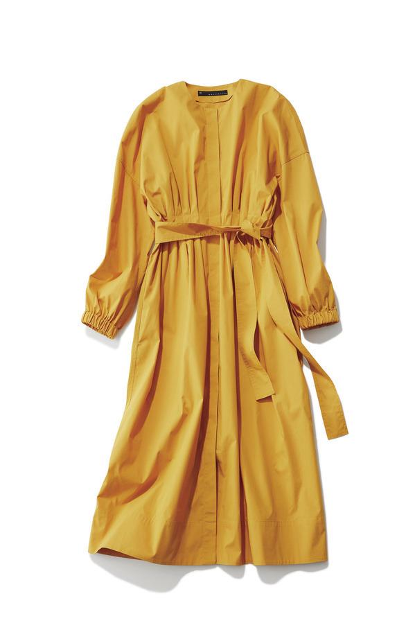 ファッション マルティニークのドレスワンピース