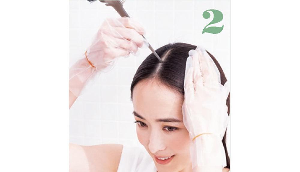 アラフォーからの「美髪」づくり5_4
