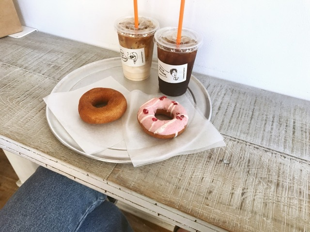 cafe_1_3