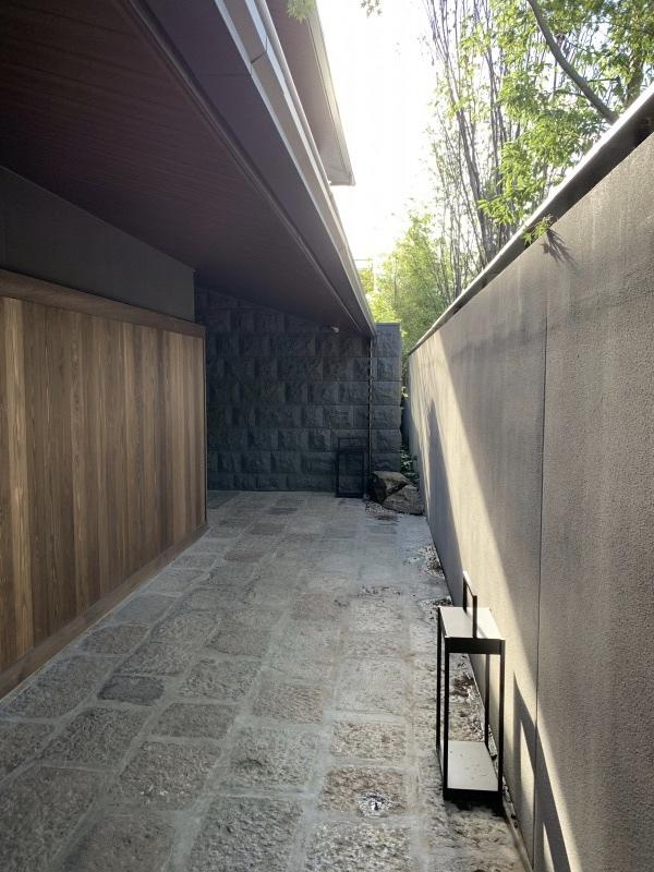世田谷代田の由縁別邸。都心にありながら一歩入れば非日常感漂う完璧な温泉旅館。_1_11