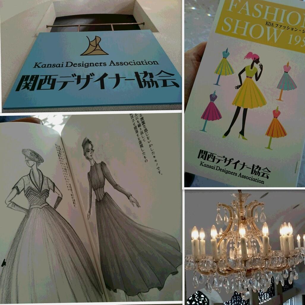 人生初のエキストラ体験!!「ファッション業界を舞台に女性が活躍する魅力♪のご紹介」_1_5