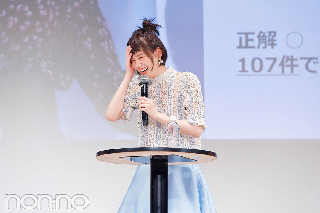 5大モデル総出演!「ノンノ45thイベントファイナル」オフィシャルレポート♪Part1_1_10-9