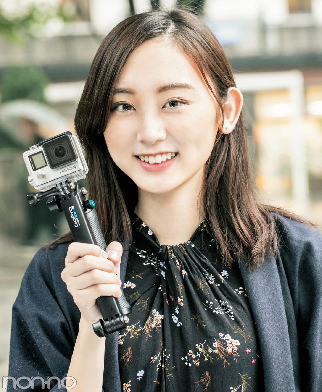 初心者も上級者も♡ 写真が上手な読モの愛用カメラをチェック!【カワイイ選抜】_1_2