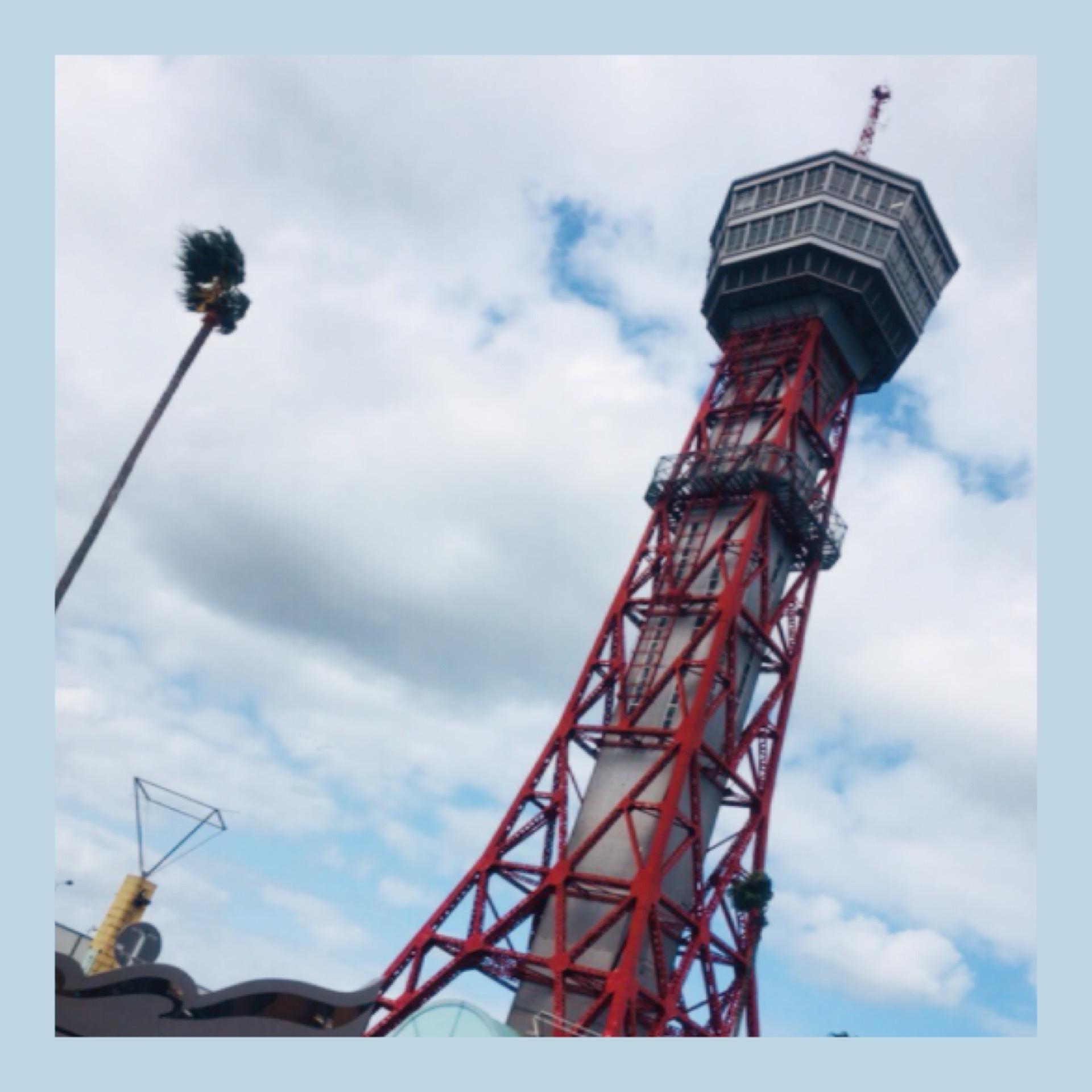 旅行 IN 福岡  ◟̊◞̊✩* 【福岡のオススメスポット! 】_1_1