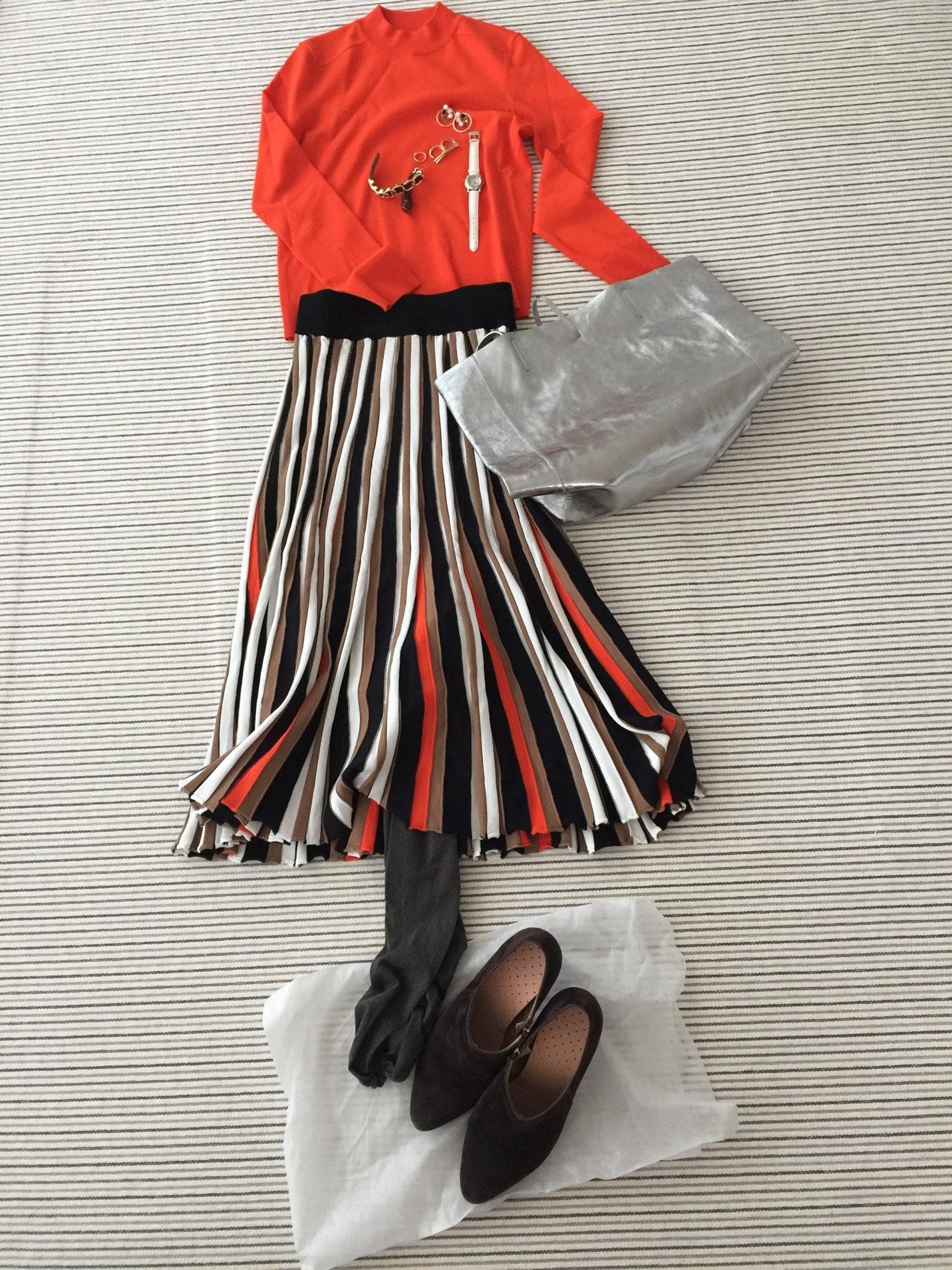 新春ファッション★_1_1