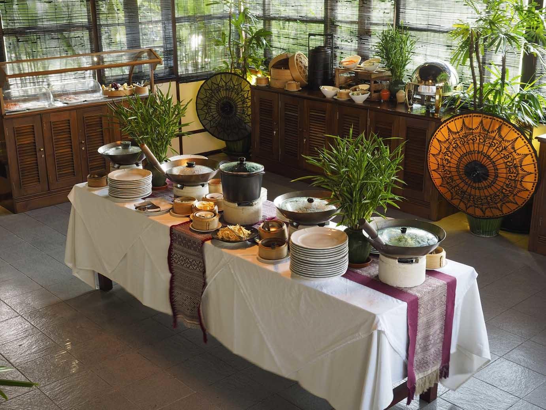 <ミャンマーの旅>古きよき時代へ誘う、英国ビクトリア スタイルのホテル(ヤンゴン-③)_1_6-1