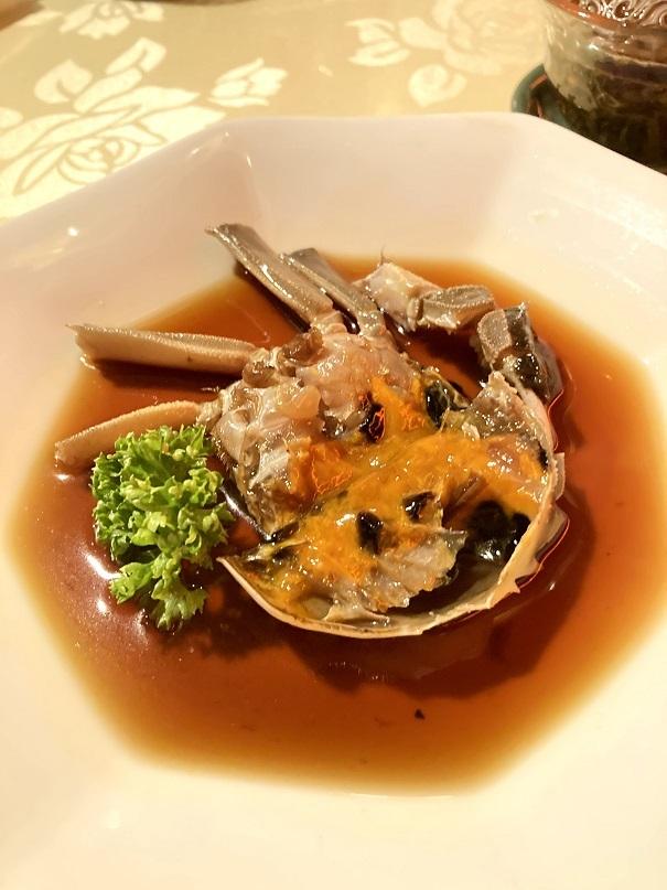 今が旬!上海蟹食べに行こう~♪_1_1-1
