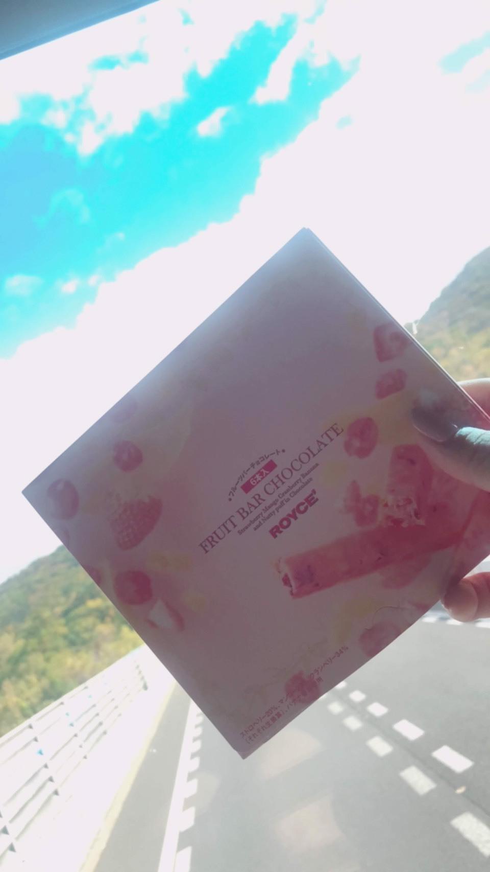 【GW!オススメ旅行スポット♡】_1_4