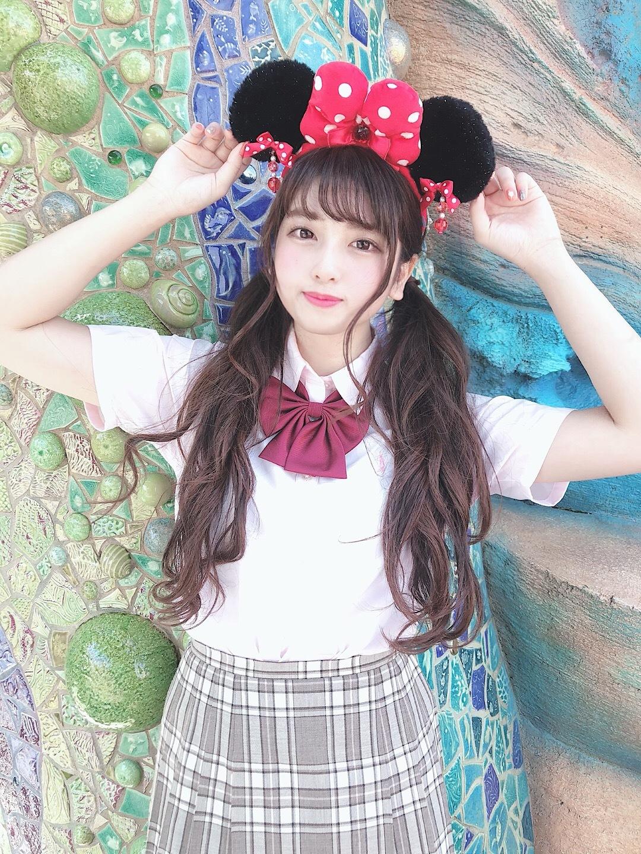 【最新】ディズニーシーのフード&写真映えスポット♡_1_9
