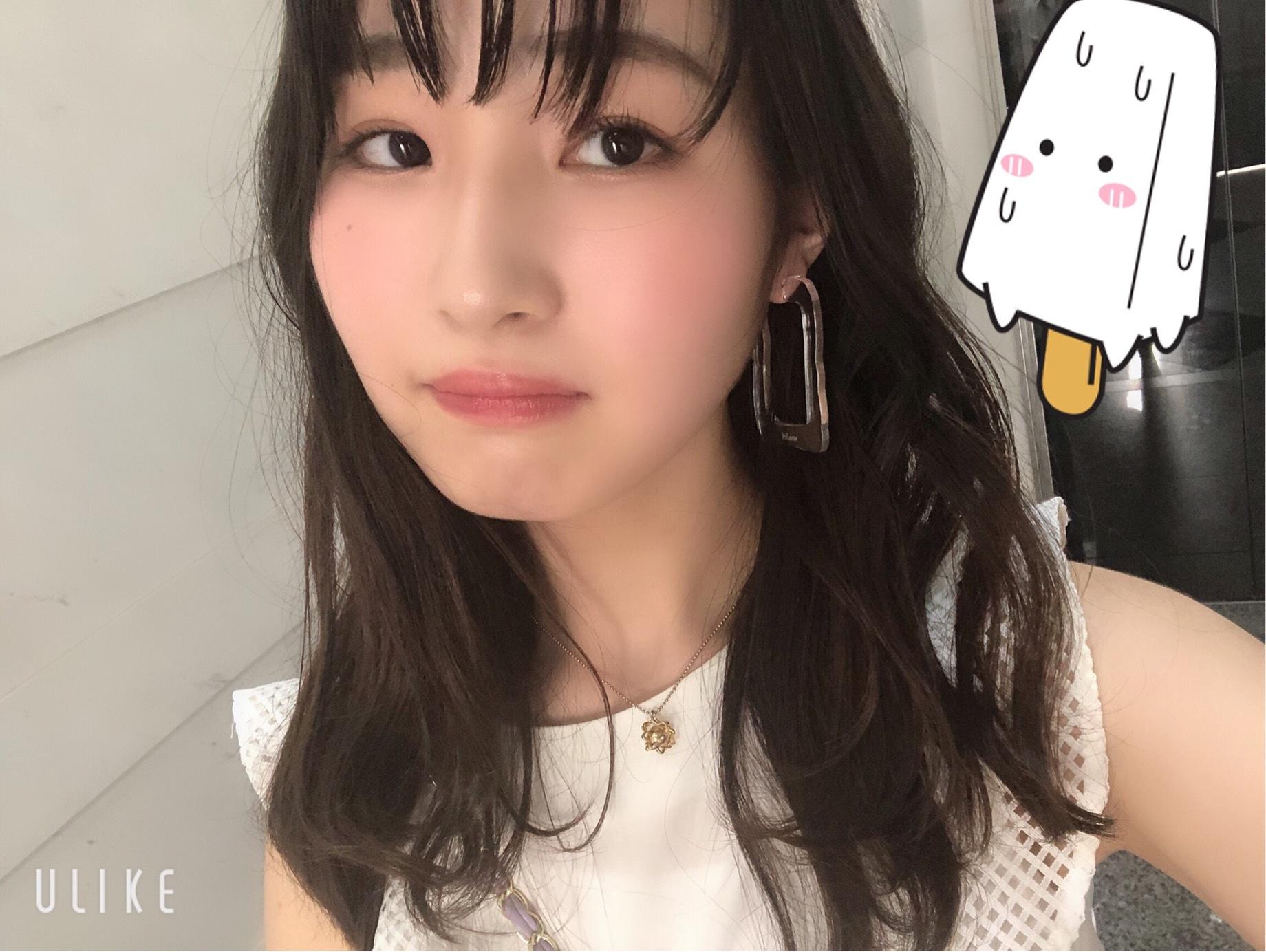 【non-no9月号】アイメイクと匂いのお悩みならお任せ!_1_3