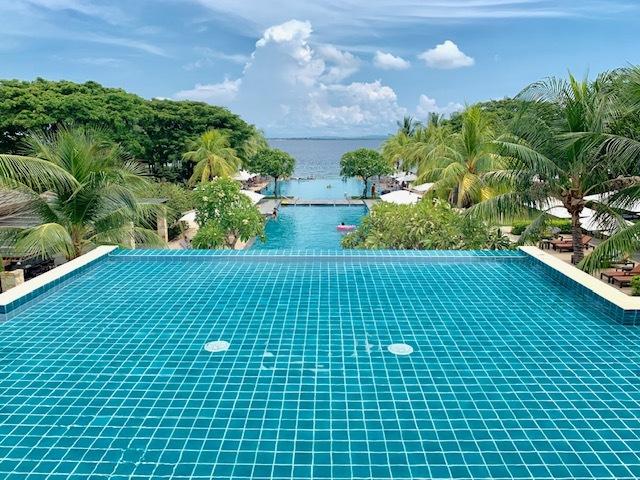 セブ島Crimson Resort & Spa - Mactan Islandへ_1_2