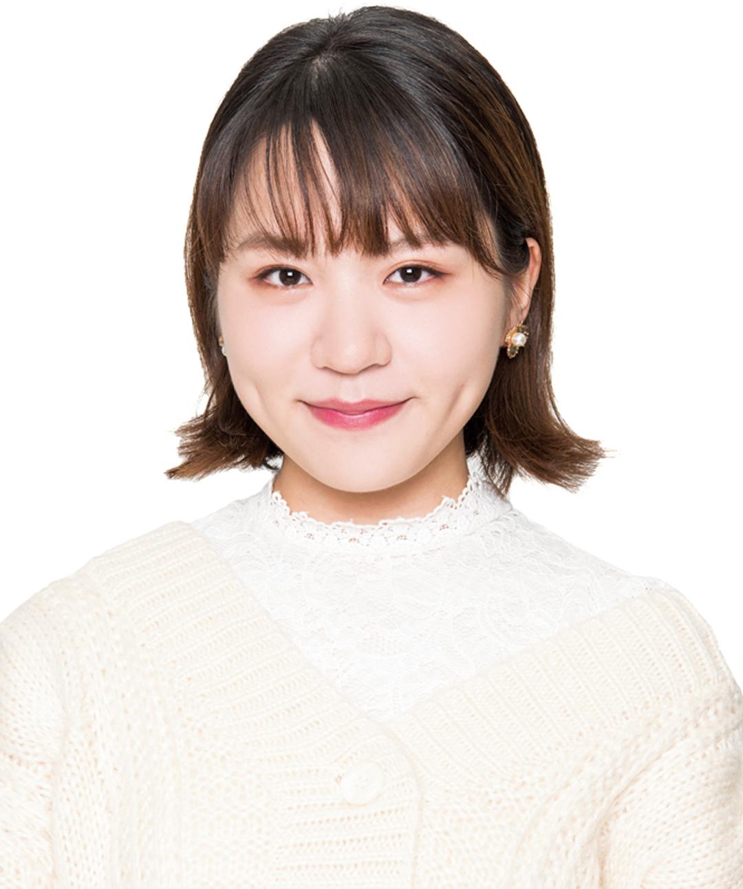 祝♡ 新加入! 5期生のブログをまとめてチェック【カワイイ選抜】_1_10-1