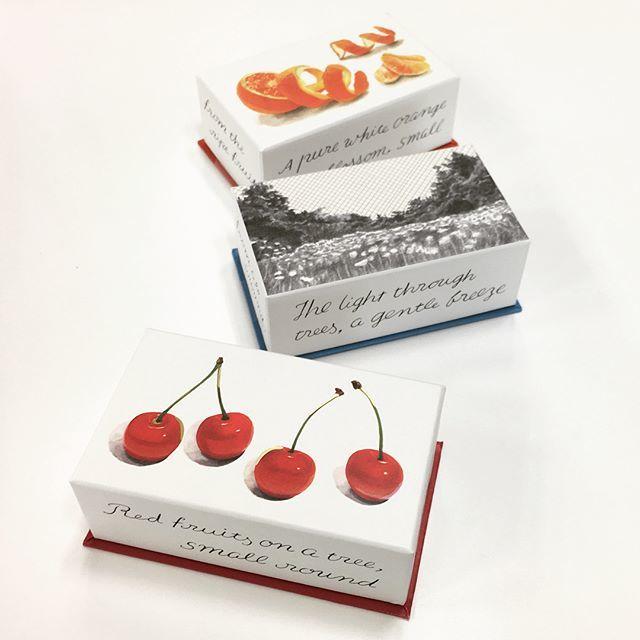 創業66年の老舗メリーチョコレートから生まれた新ブランド「ルル メリー」