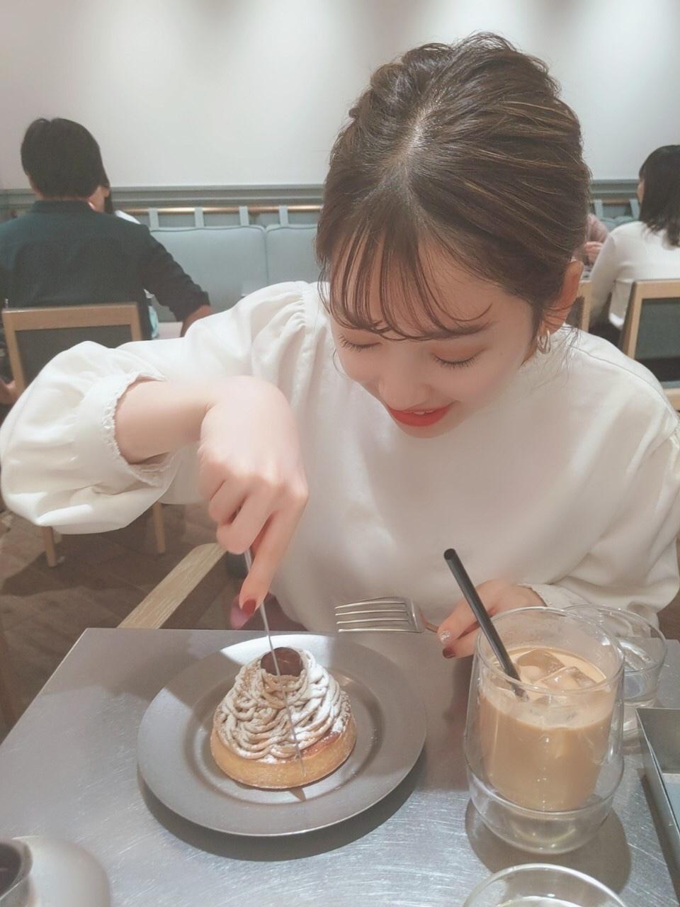 【カフェ巡り】lohasbeans coffee  _1_3-2