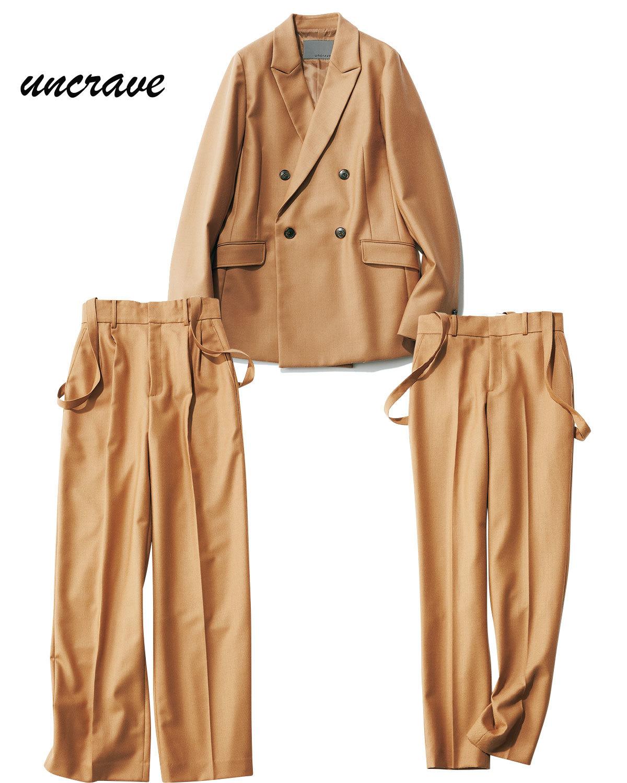 ファッションECブランド2_1