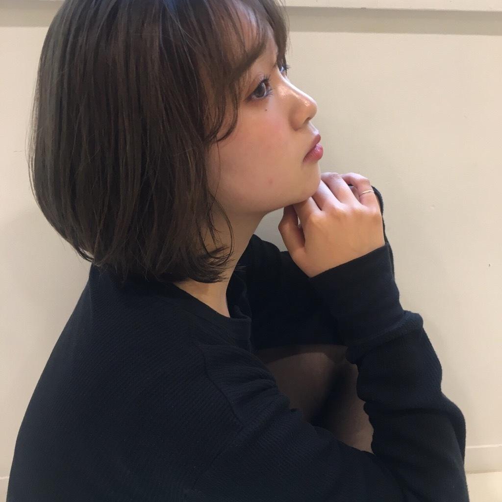 ハイライト復活 ✌︎ new カーキグレージュ_1_2