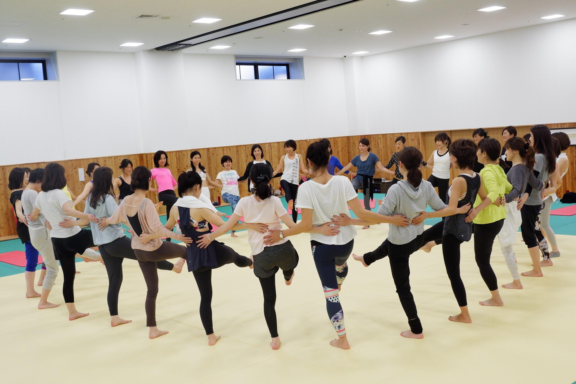 大人女子の美容合宿 in 軽井沢 Part 1_1_8-1