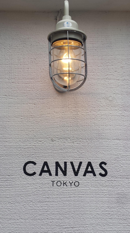 CANVAS TOKYO_1_1-1