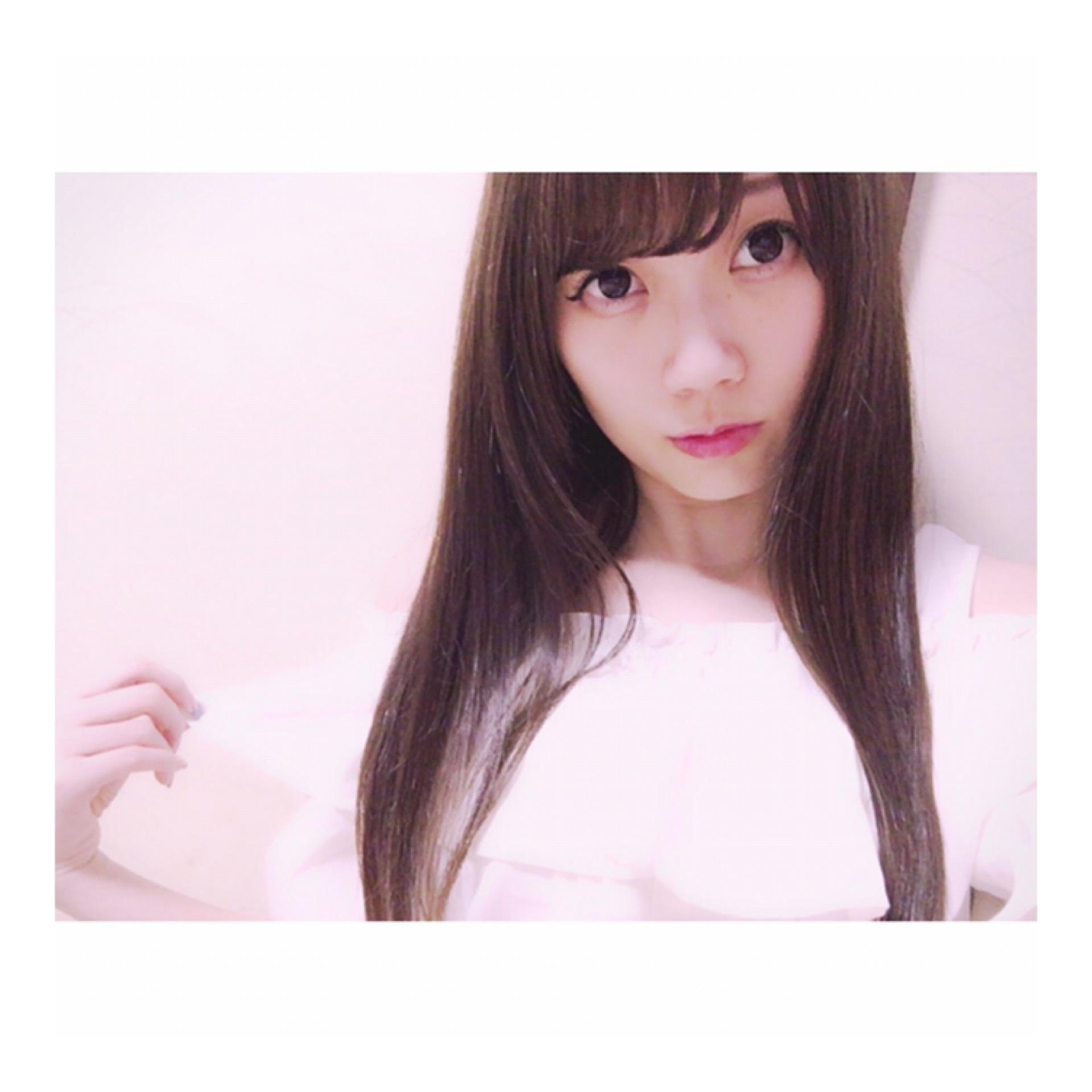 E hyphen world gallery♡ファッション通販サイト《FLAG SHOP》購入品♩_1_2