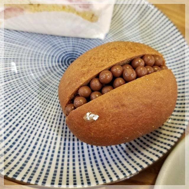 二子玉にもあの人気店『365日とコーヒー』オープン!_1_2-2