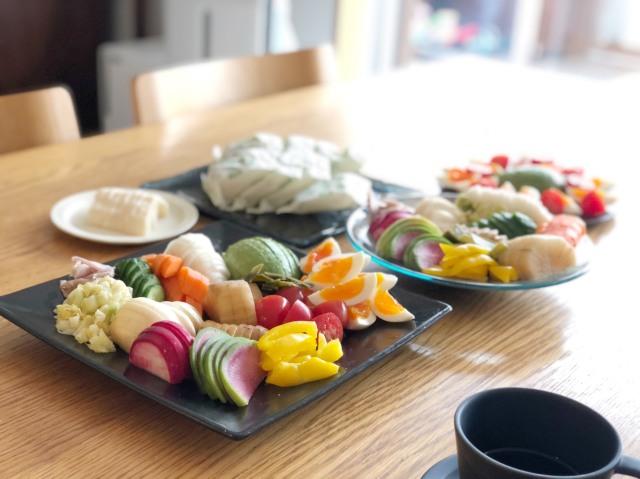 健康は、昔ながらの日本の食事から_1_1