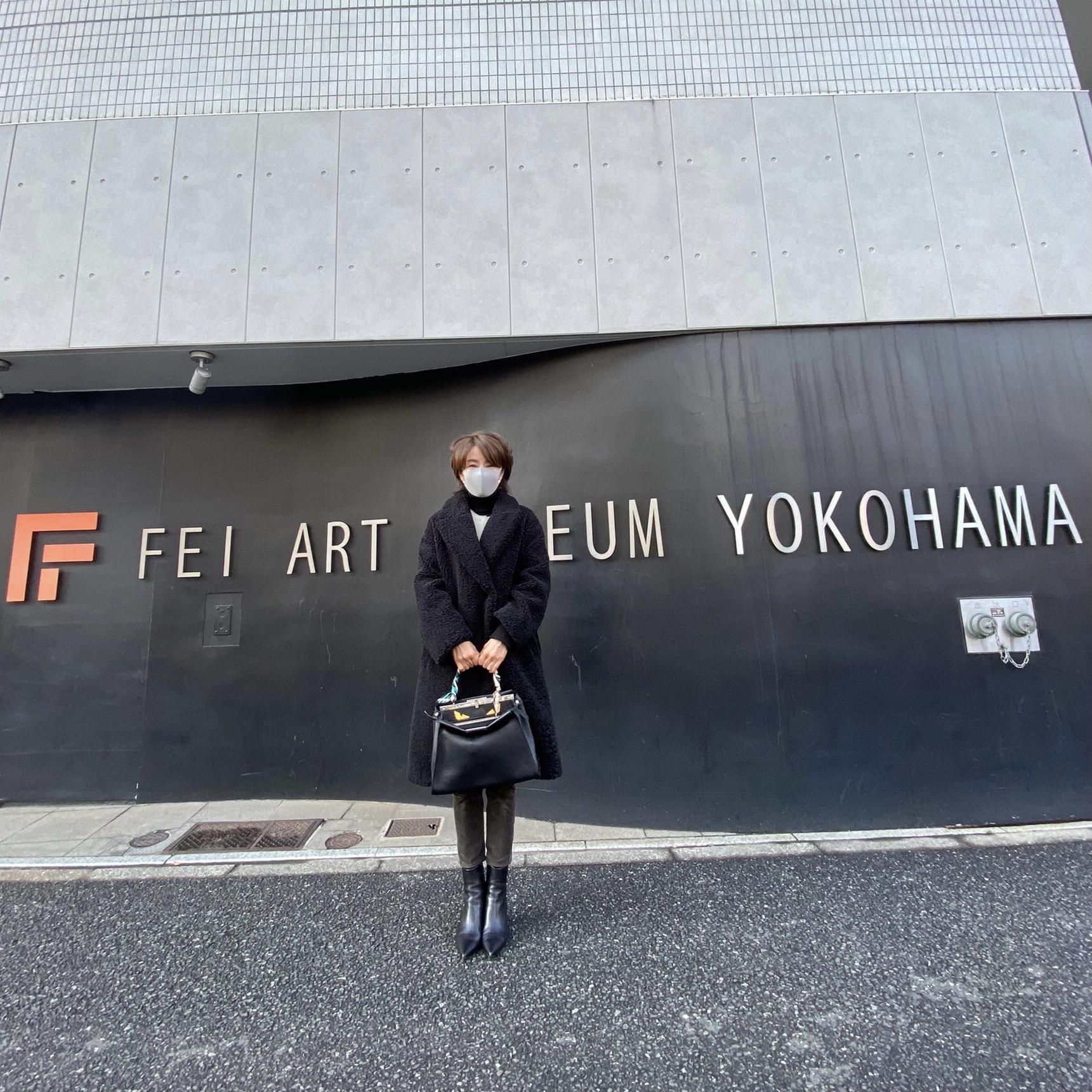 ART SHODO FUTURE へ_1_1