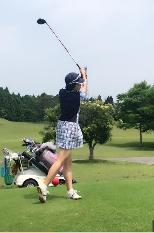 最近のゴルフってどうなの⁈vol.5 ファッション_1_3-2