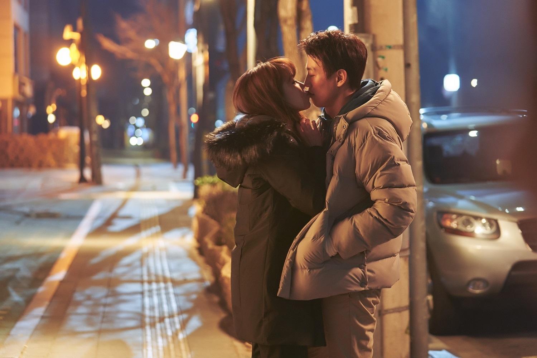 「サイコだけど大丈夫」、『最も普通の恋愛』も! この夏観るべき韓流ドラマ&映画はこれ_1_5-2