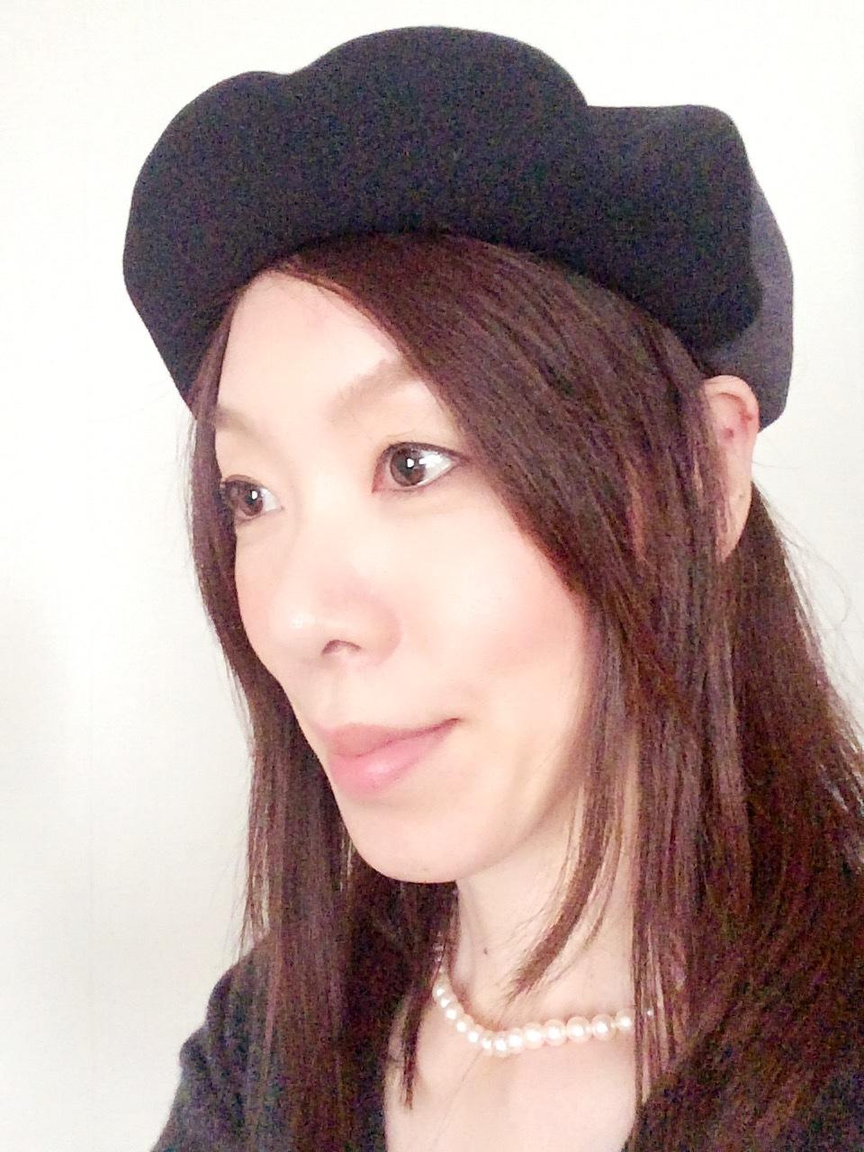 「BUENA VISTA×boinas eloseguiのバスク帽でフィールドジャケットをブラッシュアップ!」_1_3-2