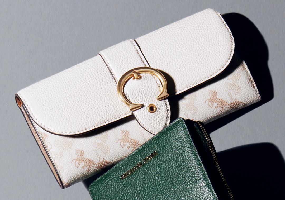 【憧れブランドの財布2021】大人っぽく決める! 新年のおすすめ財布6選_1_4