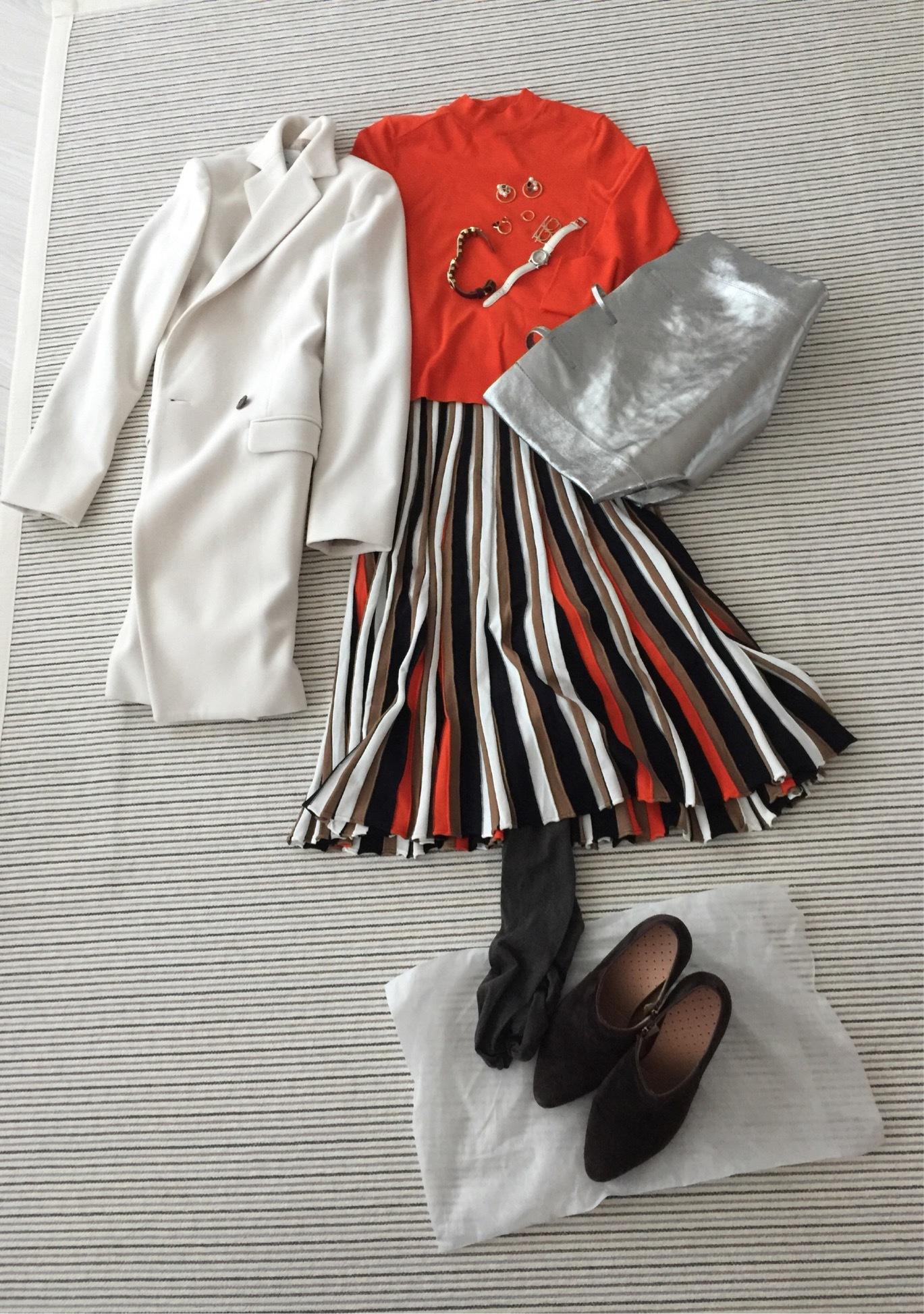 新春ファッション★_1_2