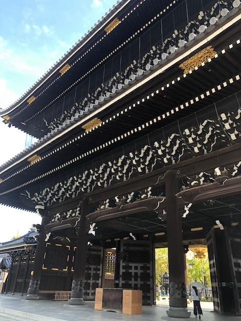 再発見 京都の魅力_1_1-2