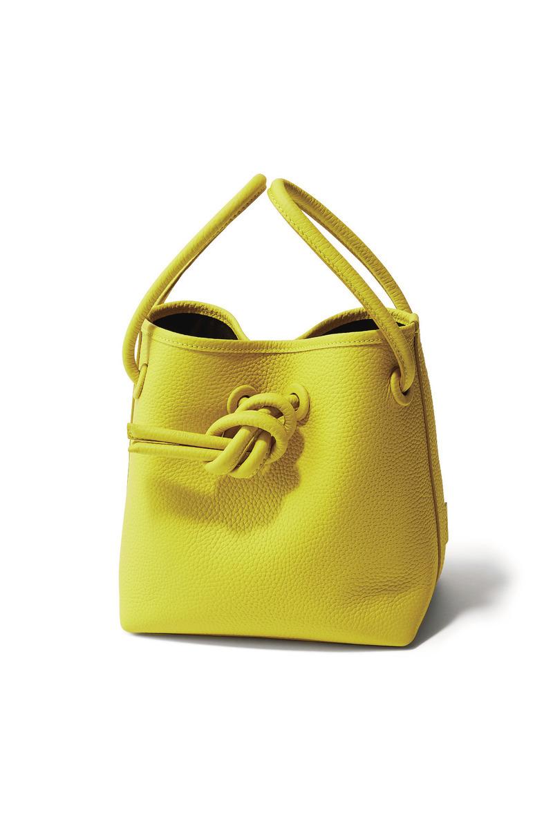ファッション ヴァシックのバッグ