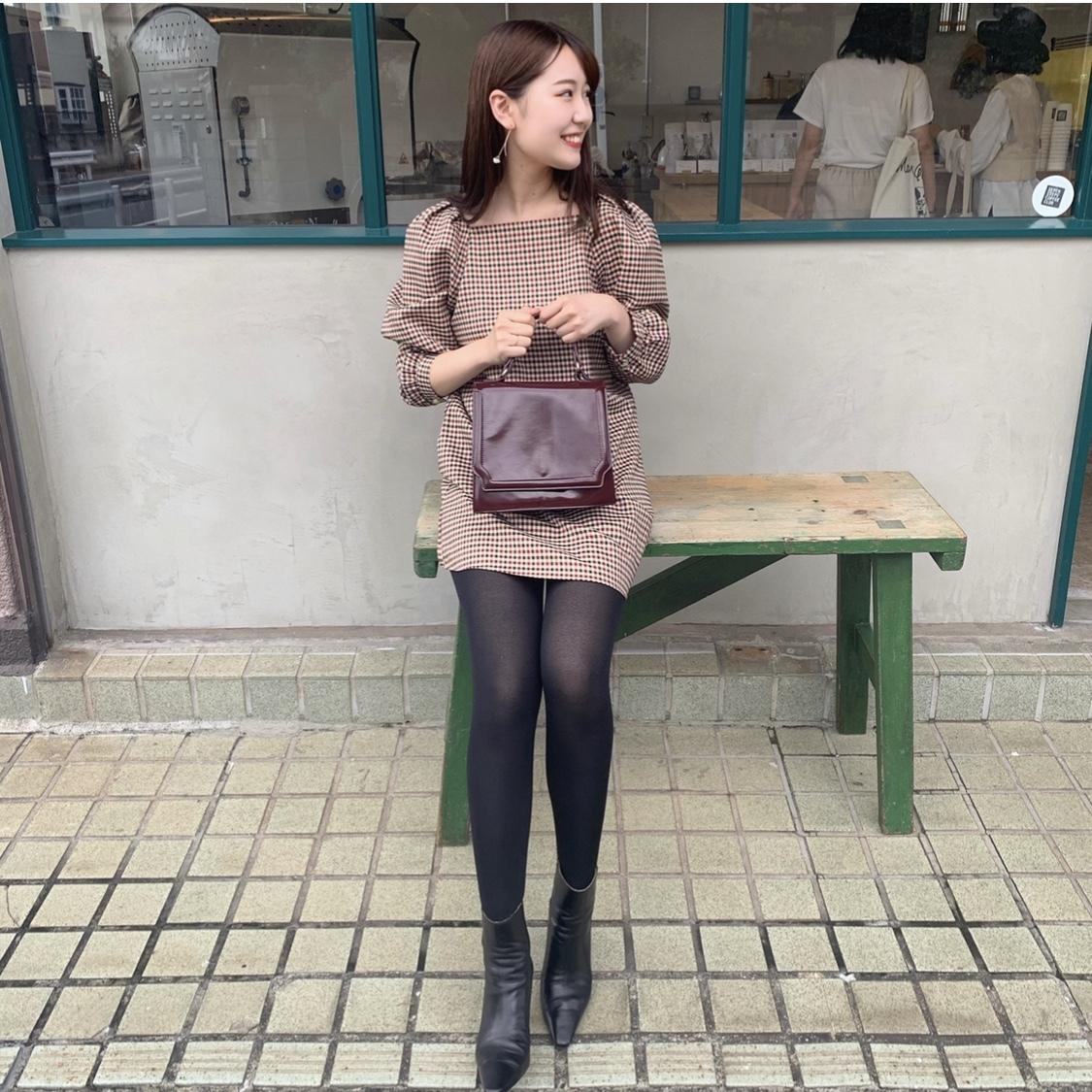 【千葉カフェ】SEVEN STEPS COFFEE CLUBに行ってきました❤︎_1_5