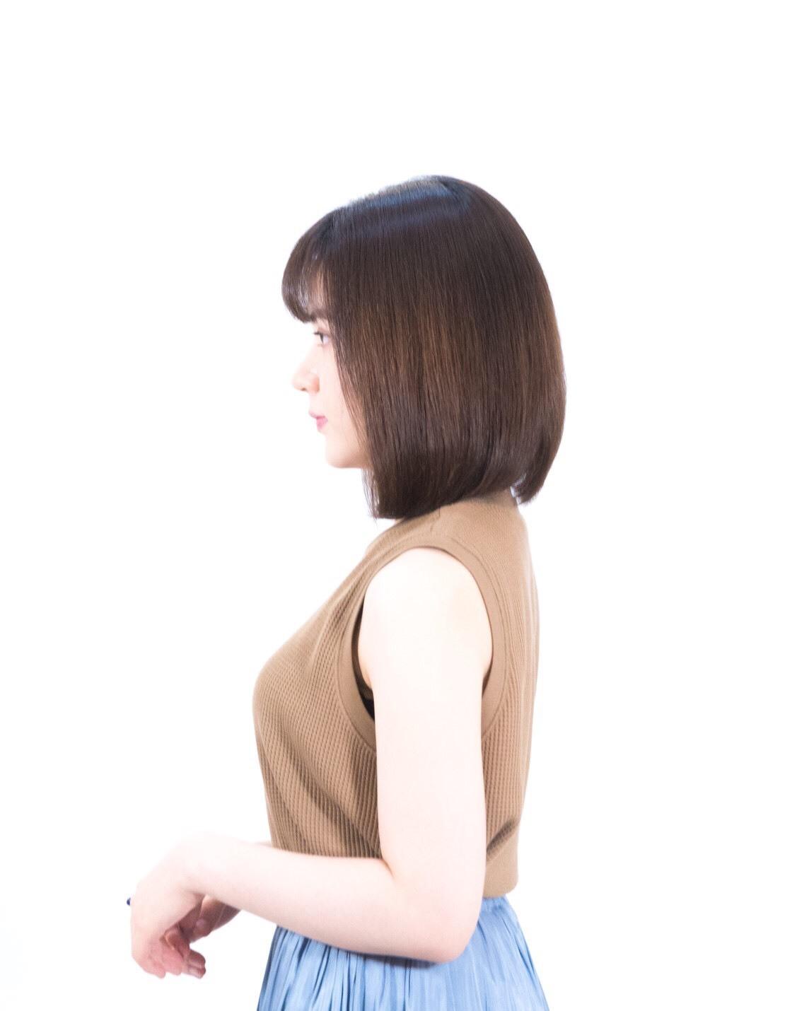 ☆美容師さん直伝!梅雨でも綺麗な髪を保つ方法(初級編)☆_1_3