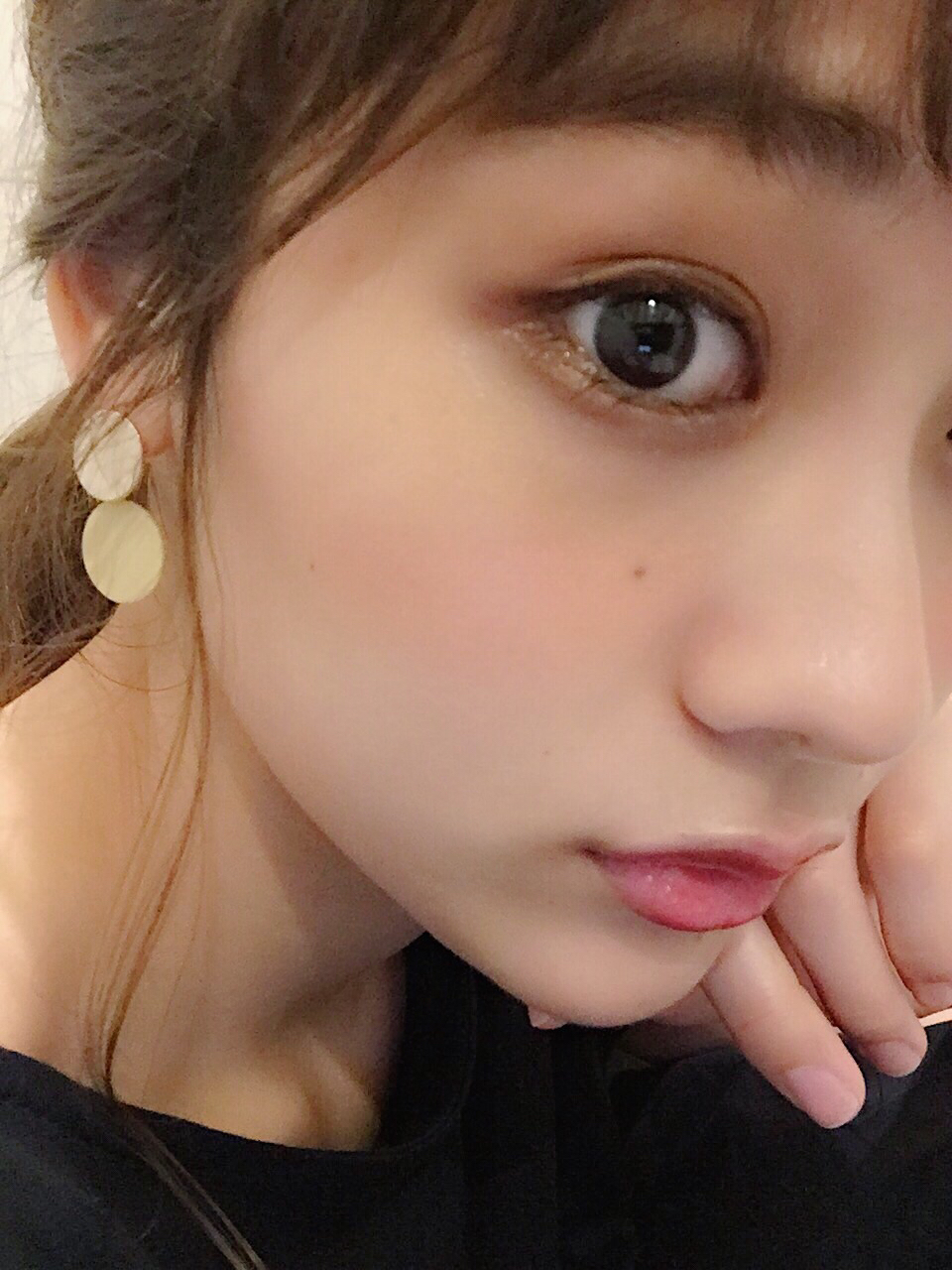 おすすめコスメ♡_1_3
