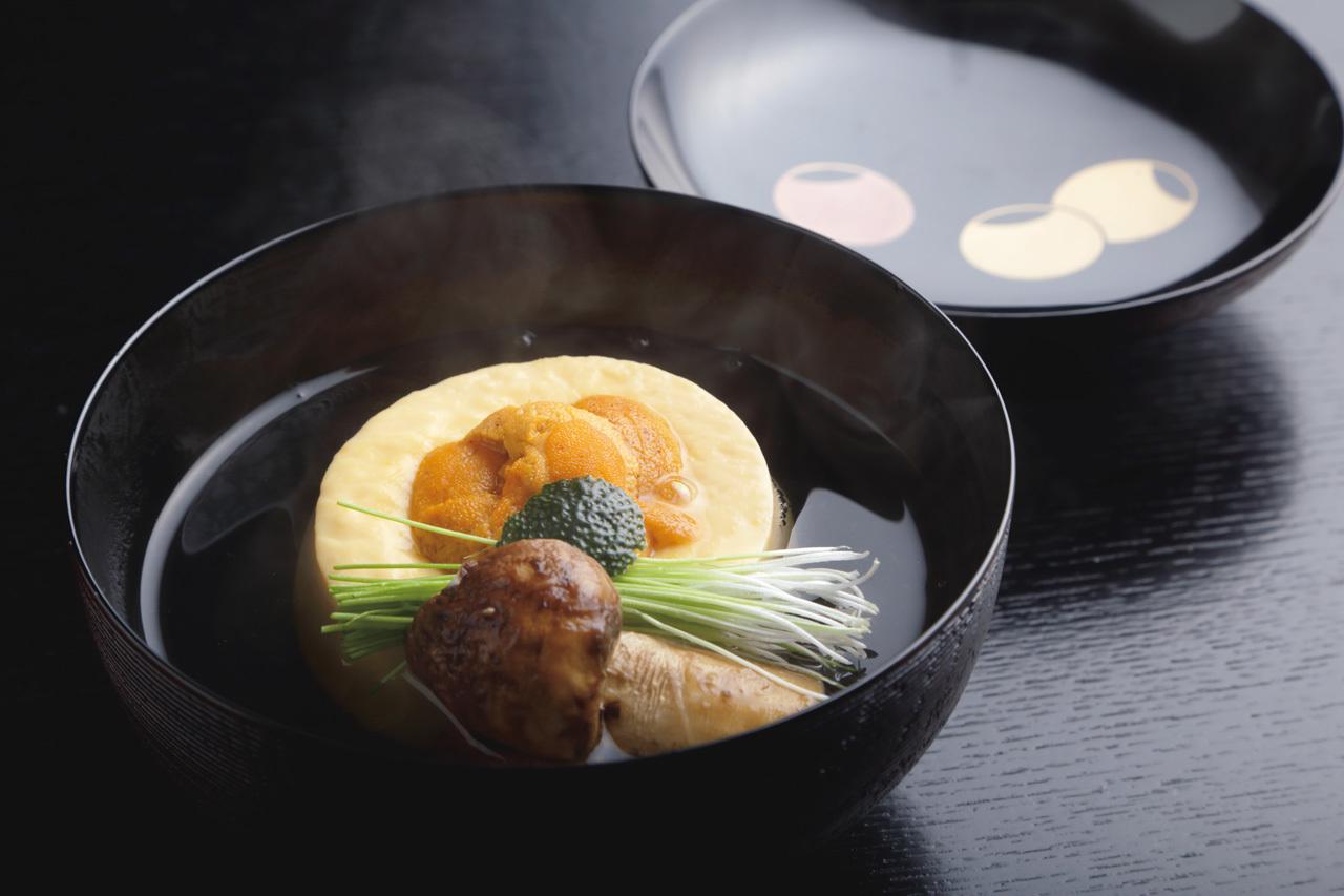 祇園仕込みの華のある料理を 月ごとの趣向で魅了 祇園 いわさ起_1_2-2