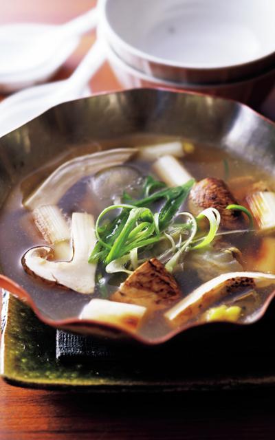[画像]京都のおすすめ手土産、食事_1_1-10